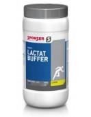 Lactat Buffer Лактат Буффер, 800 гр. Sponser