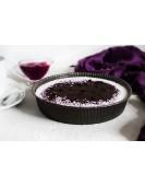 Торт «Кокосовое суфле»