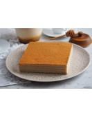 Медовик торт «Экстра Лайт», 750гр