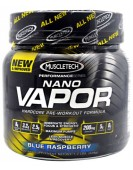 naNO Vapor® Performance Pro Series Нано Вапор, 465 гр