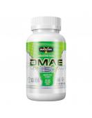 DMAE Сaps, ДМАЭ 250 мг/100 капс Maxler
