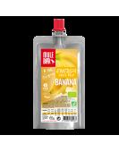 Органическое пюре банана 65 г MuleBar