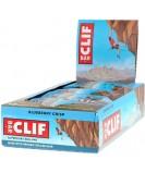 Clif Bar, Energy Bar, Blueberry Crisp, 68 g