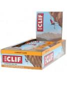 Clif Bar, Carrot Cake Energy Bars 68 g