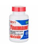 Yohimbine 90 капс, SAN