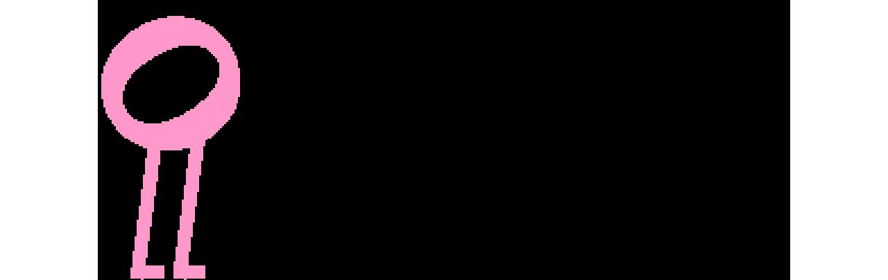 0 Калорий