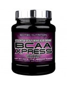 BCAA Xpress/ БЦА Экспресс 700 гр Scitec Nutrition
