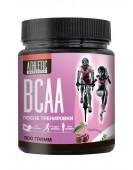 BCAA powder БЦА порошок 300 г. ATHLETIC NUTRITION