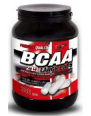 BCAA 2:1:1 Large caps, БЦАА 2:1:1 300 капс, Vision Nutrition