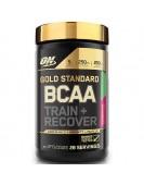Gold Standard BCAA, Голд Стандрат BCAA, 280 г