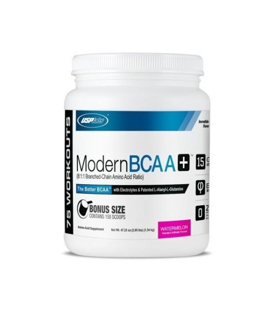 Modern BCAA БЦА 535 г. USPlabs