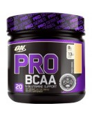 PRO BCAA Про БЦА 390 гр Optimum Nutrition