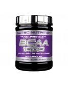 BCAA 1000,  БЦА 300 кап Scitec Nutrition