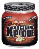Arginine X-Plode, 500 гр Weider