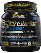 Beta-alanine Xplode Бета-Аланин, 420 гр Olimp