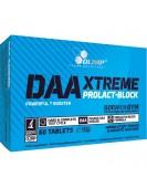 DAA Xtreme Prolact Block Тестостероновый бустер 60 таб. Olimp