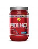 Amino-X, Амино-Икс 435 гр. BSN