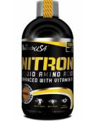 Nitron Liquid Amino, Нитрон Ликвид амино 1000 мл