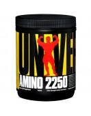 Amino 2250, Амино 2250 180 таб.  Universal