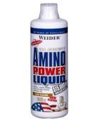 Amino POWER Liquid Амино Паауэр Ликвид, 1 л