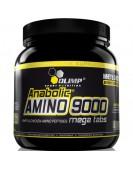 Anabolic Amino Анаолик Амино 9000, 300 табл Olimp