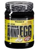 Pure Amino Egg Пьюр Амино Эгг, 300 таб.