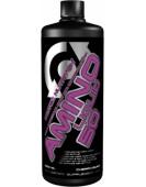 Amino Liquid Амино Ликвид 50, 1000 мл Scitec Nutrition