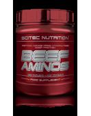 Beef Aminos Биф Амино 200 таб.Scitec Nutrition