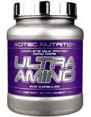 Ultra Amino, Ультра Амино 200 кап.