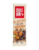 Mule Bar миндаль и какао, протеиновый батончик 42 гр