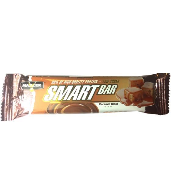 Smart bar Смарт бар, батончик 35 гр Maxler
