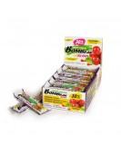 Bombbar Slim батончик Заряд энергии 35 г клюква-ягоды годжи