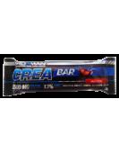 Crea Bar Креа бар, 50 гр Ironman