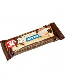 GYM Протеиновый батончик малина-йогурт шоколад 60 г PROTEINREX