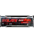 45% Isolate Bar, Изолят бар 50 гр.