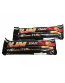 Slim Bar, Слим бар батончик 50 гр. Ironman
