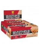 Syntha-6 Protein Crisp, Синта-6 протеиновый батончик - 56 гр, BSN