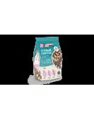 Готовый завтрак ProteinRex - 250 гр, шоколадные шарики