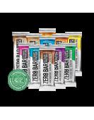 Zero Bar белковый батончик без сахара, 50 гр. Biotech USA