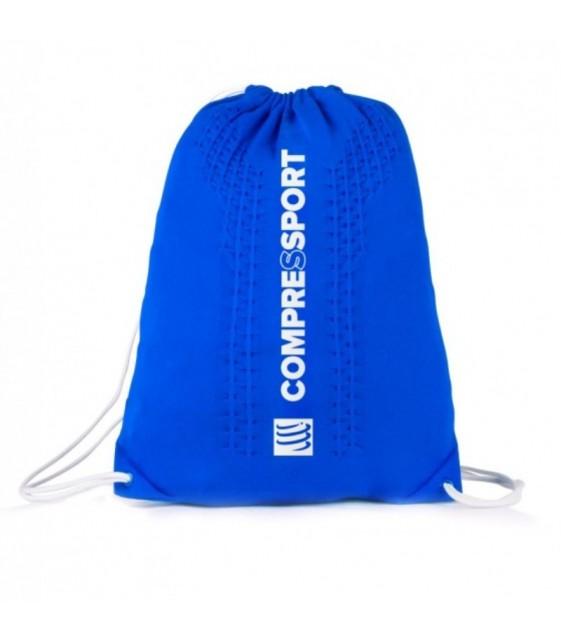 Безразмерный мешок Синий Compressport