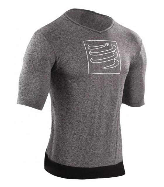 Тренировочная футболка