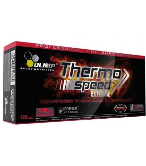 Thermo Speed Extreme Термо Спид Экстрем