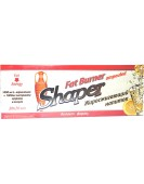 Shaper Fat Burner Шейпер Фэт Бернер 20 ампул/25 мл
