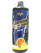 L-Carnitine Slim Shape 2000 /1 л Maxler