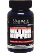 Ultra Ripped Ультра Риппед 90 капс Ultimate Nutrition