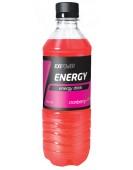Напиток Energy, 500 мл XXI Power