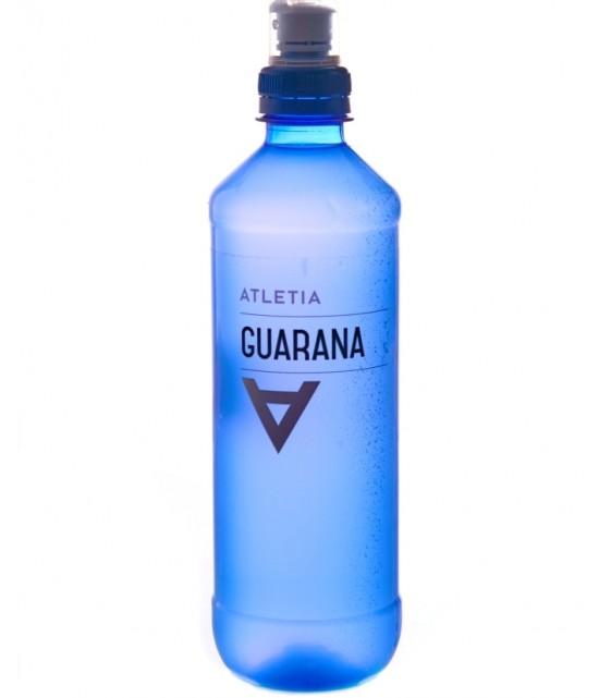 Напиток Guarana 3000 mg Гуарана 500 мл Atletia