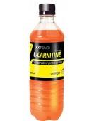 Напиток L-карнитин, (газ) 500 мл, XXI Power