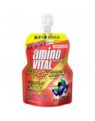 AMINOVITAL Perfect Energy cо вкусом грейпфрута 130г, AMINOVITAL