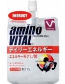 ENERGY Энерджи Ajinomoto, 180 мл